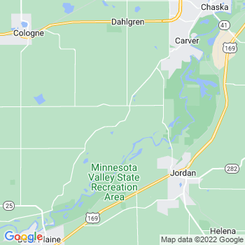 Carver,mn- map, population, zip codes, coutnies, area codes, time zones, households, income, news, weather, metro areas, local time at localistica.com