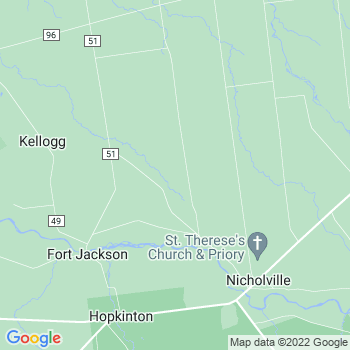 12965 Nicholville,NY- map, population, zip codes, coutnies, area codes, time zones, households, income, news, weather, metro areas, local time at localistica.com