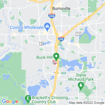 55306 Burnsville,MN- map, population, zip codes, coutnies, area codes, time zones, households, income, news, weather, metro areas, local time at localistica.com