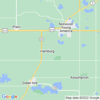 Hamburg,mn- map, population, zip codes, coutnies, area codes, time zones, households, income, news, weather, metro areas, local time at localistica.com