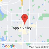 Apple Valley Massage, Jodie M Sonterre, LCMT, MBLEX