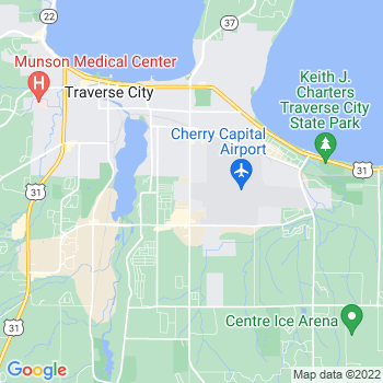 49696 Traverse City,MI- map, population, zip codes, coutnies, area codes, time zones, households, income, news, weather, metro areas, local time at localistica.com