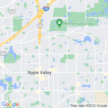 55124 Saint Paul,MN- map, population, zip codes, coutnies, area codes, time zones, households, income, news, weather, metro areas, local time at localistica.com