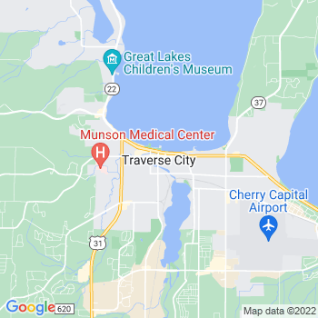 49685 Traverse City,MI- map, population, zip codes, coutnies, area codes, time zones, households, income, news, weather, metro areas, local time at localistica.com
