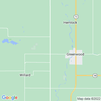 Greenwood,wi- map, population, zip codes, coutnies, area codes, time zones, households, income, news, weather, metro areas, local time at localistica.com