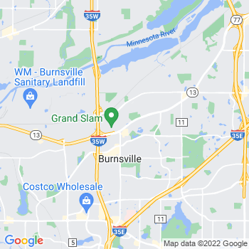 55337 Burnsville,MN- map, population, zip codes, coutnies, area codes, time zones, households, income, news, weather, metro areas, local time at localistica.com