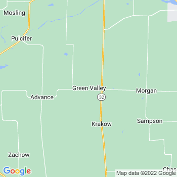 Green Valley,wi- map, population, zip codes, coutnies, area codes, time zones, households, income, news, weather, metro areas, local time at localistica.com