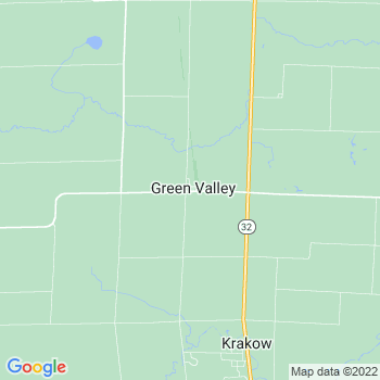 54127 Green Valley,WI- map, population, zip codes, coutnies, area codes, time zones, households, income, news, weather, metro areas, local time at localistica.com