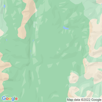 Mccall,id- map, population, zip codes, coutnies, area codes, time zones, households, income, news, weather, metro areas, local time at localistica.com