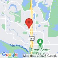Elements Eden Prairie, MN-01-001
