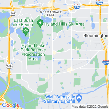 55437 Minneapolis,MN- map, population, zip codes, coutnies, area codes, time zones, households, income, news, weather, metro areas, local time at localistica.com
