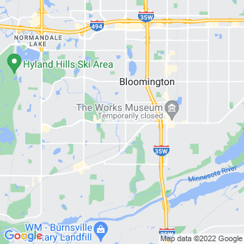 55431 Minneapolis,MN- map, population, zip codes, coutnies, area codes, time zones, households, income, news, weather, metro areas, local time at localistica.com