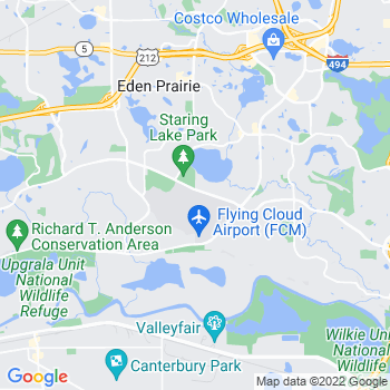 55347 Eden Prairie,MN- map, population, zip codes, coutnies, area codes, time zones, households, income, news, weather, metro areas, local time at localistica.com