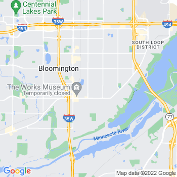 55420 Minneapolis,MN- map, population, zip codes, coutnies, area codes, time zones, households, income, news, weather, metro areas, local time at localistica.com