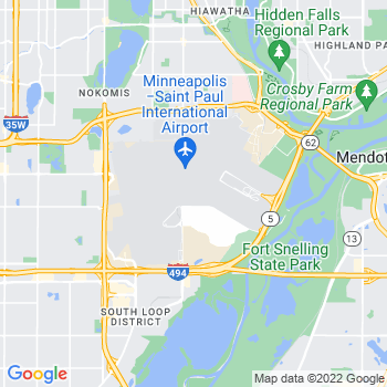 55450 Minneapolis,MN- map, population, zip codes, coutnies, area codes, time zones, households, income, news, weather, metro areas, local time at localistica.com