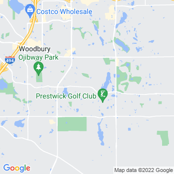 55129 Saint Paul,MN- map, population, zip codes, coutnies, area codes, time zones, households, income, news, weather, metro areas, local time at localistica.com