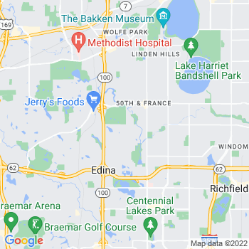 55424 Minneapolis,MN- map, population, zip codes, coutnies, area codes, time zones, households, income, news, weather, metro areas, local time at localistica.com