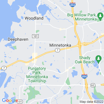 55345 Minnetonka,MN- map, population, zip codes, coutnies, area codes, time zones, households, income, news, weather, metro areas, local time at localistica.com