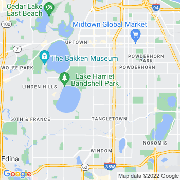 55409 Minneapolis,MN- map, population, zip codes, coutnies, area codes, time zones, households, income, news, weather, metro areas, local time at localistica.com