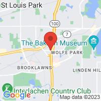 Pure Barre - Minneapolis