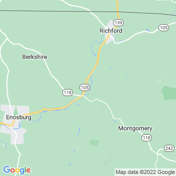 East Berkshire,vt- map, population, zip codes, coutnies, area codes, time zones, households, income, news, weather, metro areas, local time at localistica.com