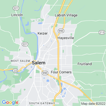 Salem,or- map, population, zip codes, coutnies, area codes, time zones, households, income, news, weather, metro areas, local time at localistica.com