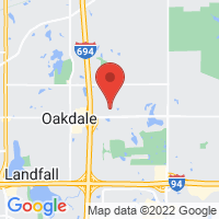 Oakdale - StoneWater Massage & Skin Care