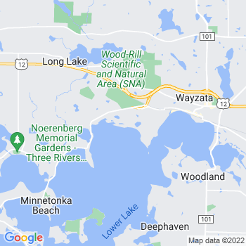 55391 Wayzata,MN- map, population, zip codes, coutnies, area codes, time zones, households, income, news, weather, metro areas, local time at localistica.com