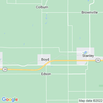 Boyd,wi- map, population, zip codes, coutnies, area codes, time zones, households, income, news, weather, metro areas, local time at localistica.com