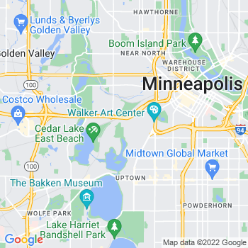 55405 Minneapolis,MN- map, population, zip codes, coutnies, area codes, time zones, households, income, news, weather, metro areas, local time at localistica.com