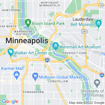 55454 Minneapolis,MN- map, population, zip codes, coutnies, area codes, time zones, households, income, news, weather, metro areas, local time at localistica.com