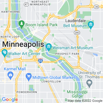 55414 Minneapolis,MN- map, population, zip codes, coutnies, area codes, time zones, households, income, news, weather, metro areas, local time at localistica.com
