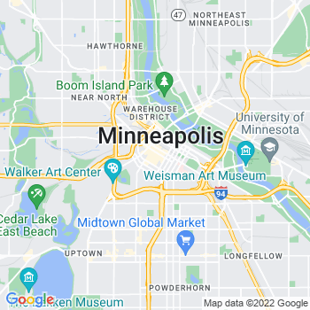 55402 Minneapolis,MN- map, population, zip codes, coutnies, area codes, time zones, households, income, news, weather, metro areas, local time at localistica.com