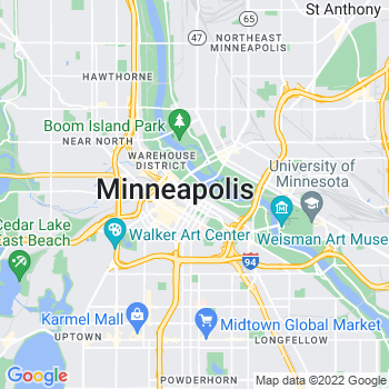 55486 Minneapolis,MN- map, population, zip codes, coutnies, area codes, time zones, households, income, news, weather, metro areas, local time at localistica.com
