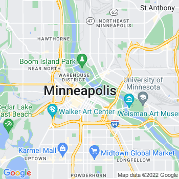 55470 Minneapolis,MN- map, population, zip codes, coutnies, area codes, time zones, households, income, news, weather, metro areas, local time at localistica.com