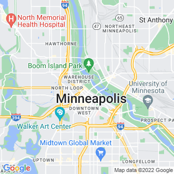 55401 Minneapolis,MN- map, population, zip codes, coutnies, area codes, time zones, households, income, news, weather, metro areas, local time at localistica.com
