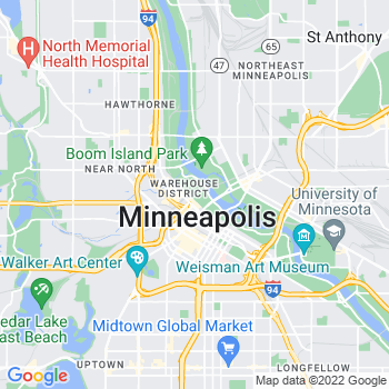55467 Minneapolis,MN- map, population, zip codes, coutnies, area codes, time zones, households, income, news, weather, metro areas, local time at localistica.com