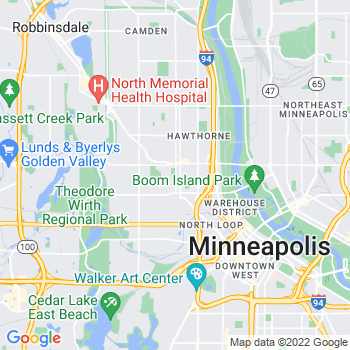 55411 Minneapolis,MN- map, population, zip codes, coutnies, area codes, time zones, households, income, news, weather, metro areas, local time at localistica.com