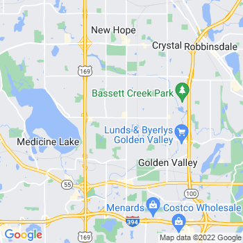 55427 Minneapolis,MN- map, population, zip codes, coutnies, area codes, time zones, households, income, news, weather, metro areas, local time at localistica.com