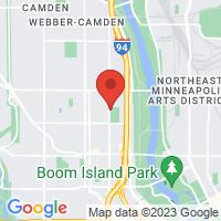 Bikram Minneapolis