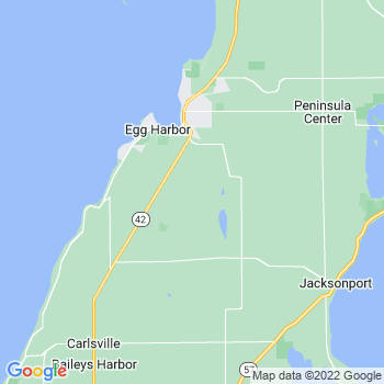 Egg Harbor,wi- map, population, zip codes, coutnies, area codes, time zones, households, income, news, weather, metro areas, local time at localistica.com