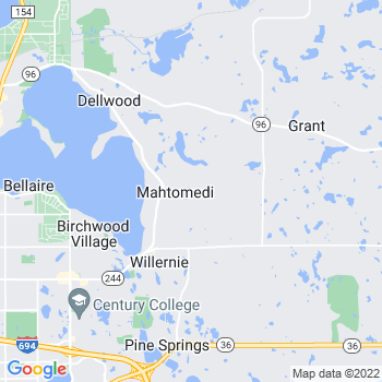 55115 Saint Paul,MN- map, population, zip codes, coutnies, area codes, time zones, households, income, news, weather, metro areas, local time at localistica.com