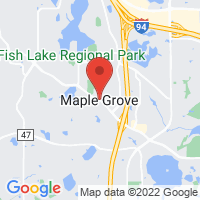 Simonson's Maple Grove