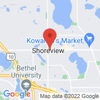FXB- Shoreview