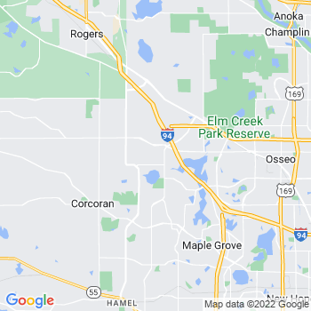 Osseo,mn- map, population, zip codes, coutnies, area codes, time zones, households, income, news, weather, metro areas, local time at localistica.com