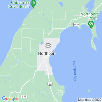 49670 Northport,MI- map, population, zip codes, coutnies, area codes, time zones, households, income, news, weather, metro areas, local time at localistica.com