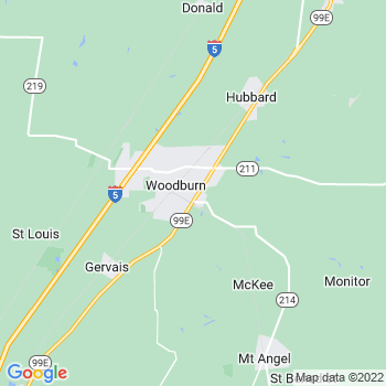 Woodburn,or- map, population, zip codes, coutnies, area codes, time zones, households, income, news, weather, metro areas, local time at localistica.com