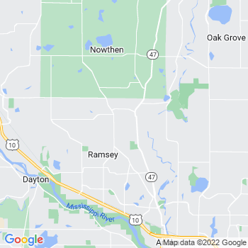 Anoka,mn- map, population, zip codes, coutnies, area codes, time zones, households, income, news, weather, metro areas, local time at localistica.com