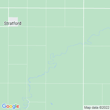 57474 Stratford,SD- map, population, zip codes, coutnies, area codes, time zones, households, income, news, weather, metro areas, local time at localistica.com