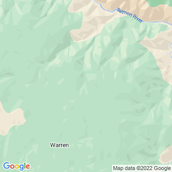 Warren,id- map, population, zip codes, coutnies, area codes, time zones, households, income, news, weather, metro areas, local time at localistica.com